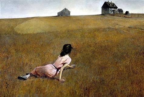 090116-wyeth-christina_grid-6x2