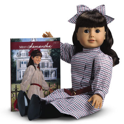 Samantha-american-girl-dolls-161883_400_400