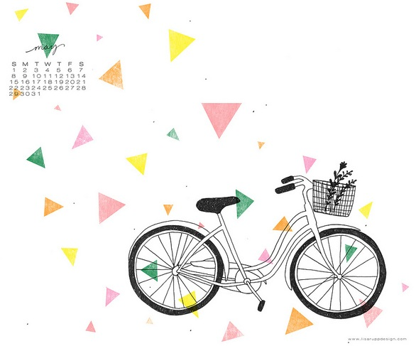 downloadable calendar 2011. May Calendar Download
