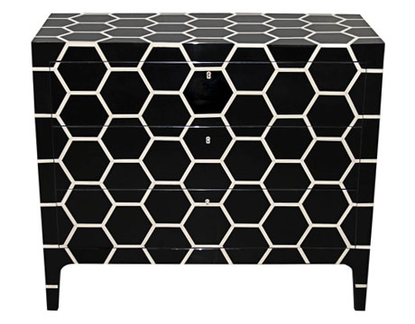 Honeycomb4housebeautiful