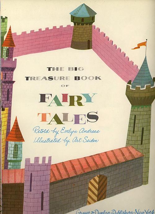 Dayleigh Fairytales