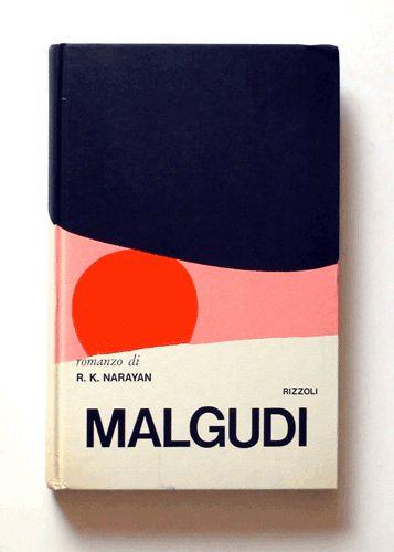 Dayleigh Malgudi